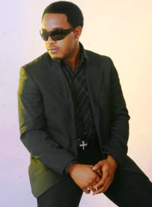 Nonso Diobi says many ladies begrudge him for his movie roles