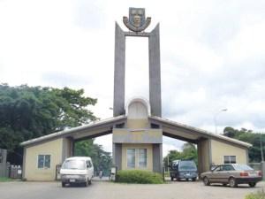 OAU Lecturer Kidnapped, Driver Killed In Ekiti