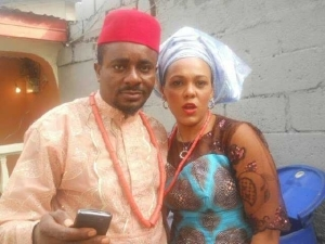 OMG!! Emeka Ike Reveals Names Of Movie Producers That Sleep With Actresses For Roles