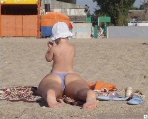OMG!!! THESE 15 PHOTOS Will Make You Feel Mad at Yourself