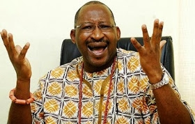 Obahiagbon Reacts To Withdrawal Of Tambuwal's Security |MUST READ