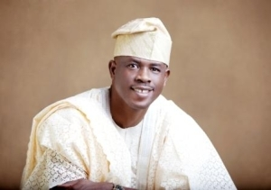 Obanikoro Forgets Lawsuit, Sends Warning Note To SaharaReporters