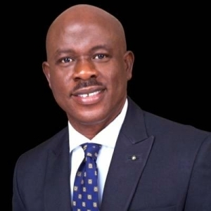 Obanikoro Reacts To Alleged Involvement In Ekiti Election Rigging
