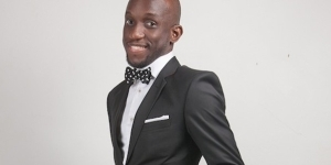 Obiwon grabs 4 awards at the Nigerian Gospel Music Awards