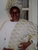 Ogun State Lawmaker's Mom Kidnapped