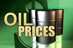 Oil Prices Rise Further As Dollar Drops
