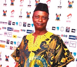 Older Nollywood actors are living in poverty – Akposheri