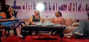 Older Single Ladies Shoud Try To Have Babies Not Husbands - Elvina Ibru