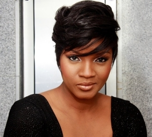 Omotola Speaks About Her Life And Character