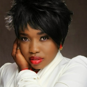 One Year After! Rest In Peace Kefee Obareki