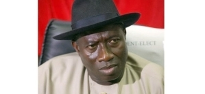 Only The Guilty Needs To Be Scared - APC To Jonathan