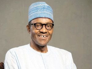 Open Letter To President Buhari: Please, Don't Give Nollywood Money