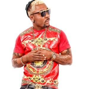 Oritsefemi premieres new song, 'Igbeyawo'