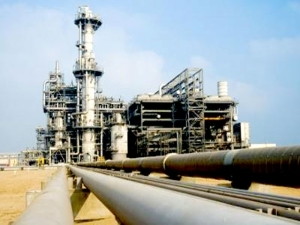 Panic In NNPC, Other Oil Agencies As Buhari Wins Presidential Election