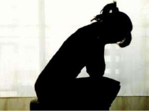 Pastor Rapes 13-Year-Old Girl During Night Vigil