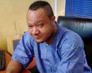 Person Behind Fake Muna Obikwe Twitter Account Apologizes
