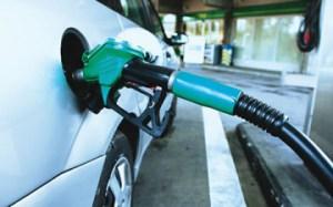Petrol Sells For N100 Per Litre In Kwara