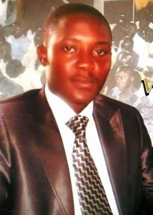 Photo: Fraudster gets 63 years in prison for stealing N4.9million