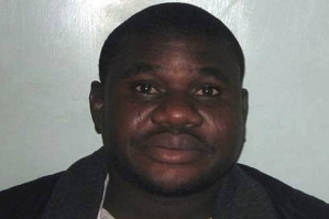 Photo: Nigerian Man In London To Be Deported After Serving Jail Term For Rape