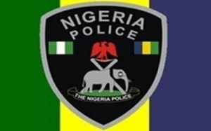Police Arrest Notorious Killer In Gombe