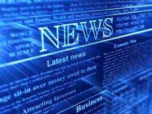 'Polls shift, deliberate plot to suffocate Nigerians'- Chief Isaac Emetitiri