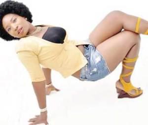 Poor Men Have No Place In My Heart — Bose Oladimeji
