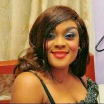 Popular Dancer Kemi Omotoyinbo Dies