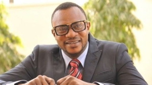 Popular Yoruba Actor, Odunlade Adekola Gets Endorsement Deal With Glo