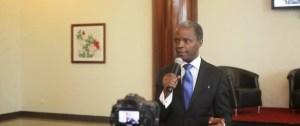 Prof. Osinbajo seeks N2b damages against Fani-Kayode over oath comment