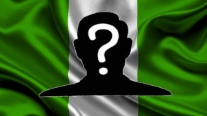 Q.O.D: If You Were To Be The President Of Nigeria, How Will You Fight Corruption?