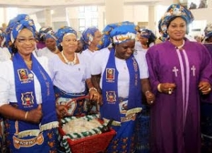 Quality Husbands Will Be Scarce In Nigeria In The Near Future - Catholic Women Group