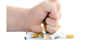 Quit Smoking At Any Age To Live Longer - Research