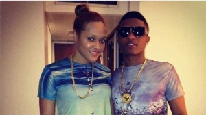 READ: Wizkid shares his thought on divorce