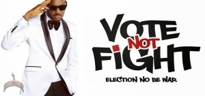 Read How 2face Idibia Lost N114 Million During Elections