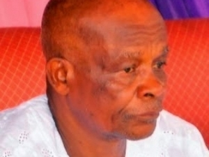 Read Lola Omotayo's tribute to late father-in-law