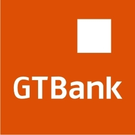 Recharge Your GTBank Mobile number using 1 Click Top Up for Phone Recharges