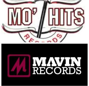 "Review: MoHits Records To Mavin Records ""Journey So Far"""