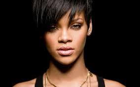 "Rihanna, Nicki Minaj, Beyonce & 2 Others Nominated For ""Best International Act"" At MAMA 2015"