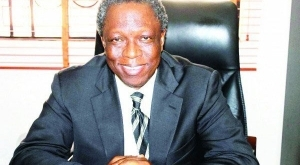 Rivers Police Says Search For Kidnapped Ex-NBA President Underway