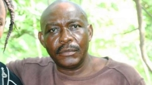 SAD: Famous Nollywood Actor Dies!!! Read His Son's Emotional Message On Facebook
