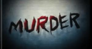 SAD NEWS: Son Stabs Mother to Death in Enugu