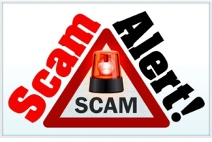 SCAM!!: MOBOFREE affiliate Program full Review With (10 Solid Reasons)