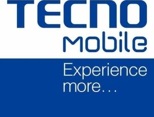 SUCCESS DRIVEN BY INNOVATION AND TECHNOLOGY – THE TECNO MOBILE STORY