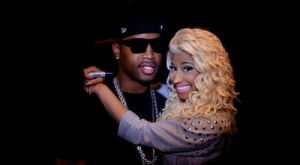 Safaree Samuels Begs Nicki Minaj For Forgiveness, Slams Fans For Making His Life Miserable