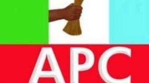 Saga Continues: APC Expels Former Gombe State Governor Danjuma Goje