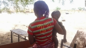 Sambisa: Since I Was Kidnapped 11 Months Ago, I Haven