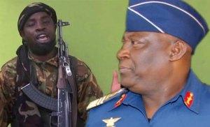 Schools Shut In Adamawa As Moves To Dislodge Boko Haram From Mubi Suffers Setback