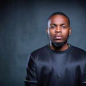 "See how many Hours it took Olamide to Write ""Durosoke"""