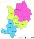 Seven Killed, Houses, Cars Burnt In Ebonyi