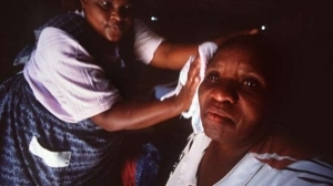 Shocker!!! 90 Million Nigerians Could Be Blind By 2020 – An Ophthalmologist Warns